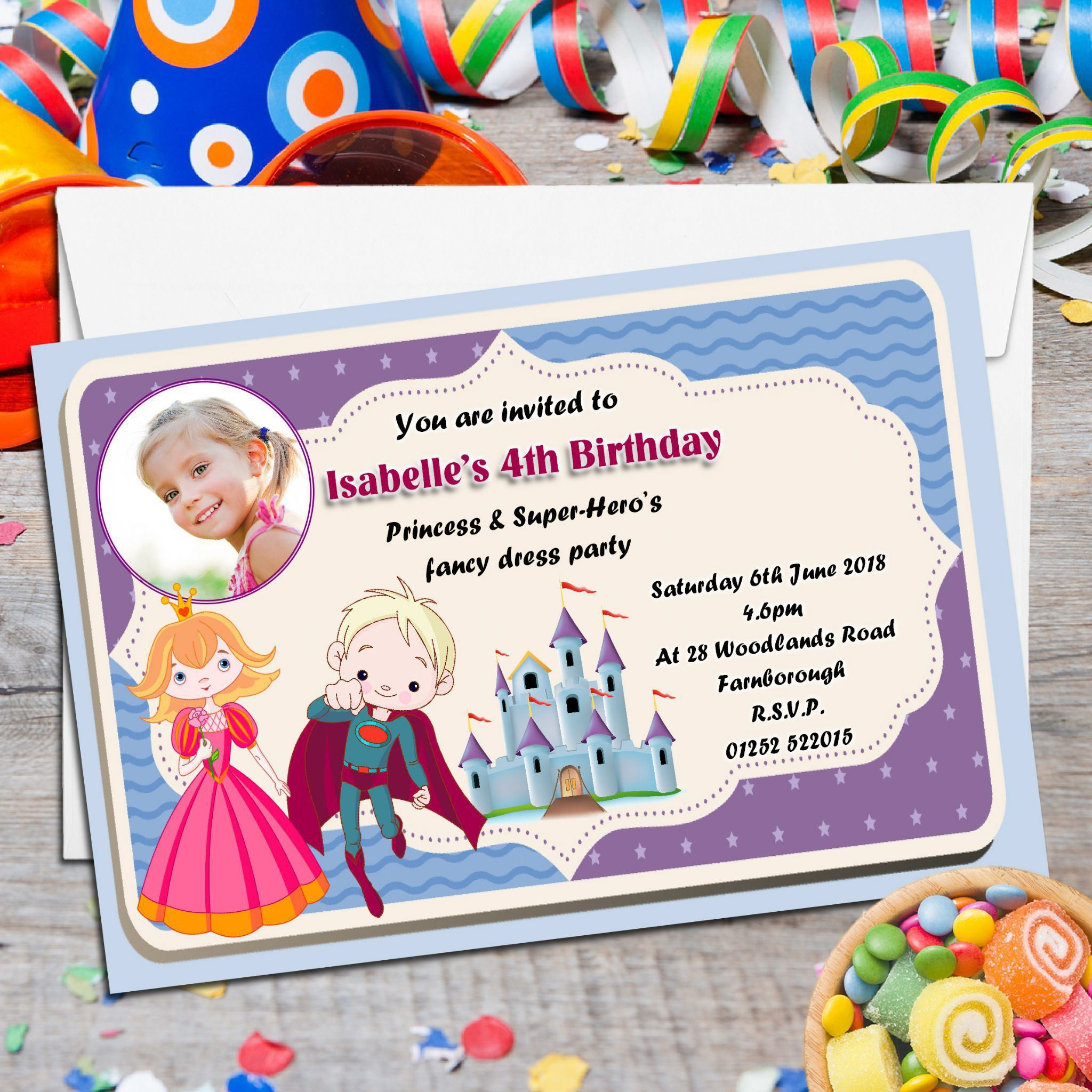 1st birthday invitation cards in telugu ; invitation-cards-for-1st-birthday-in-telugu-best-happy-birthday-invitation-cards-happy-birthday-invitation-card-of-invitation-cards-for-1st-birthday-in-telugu