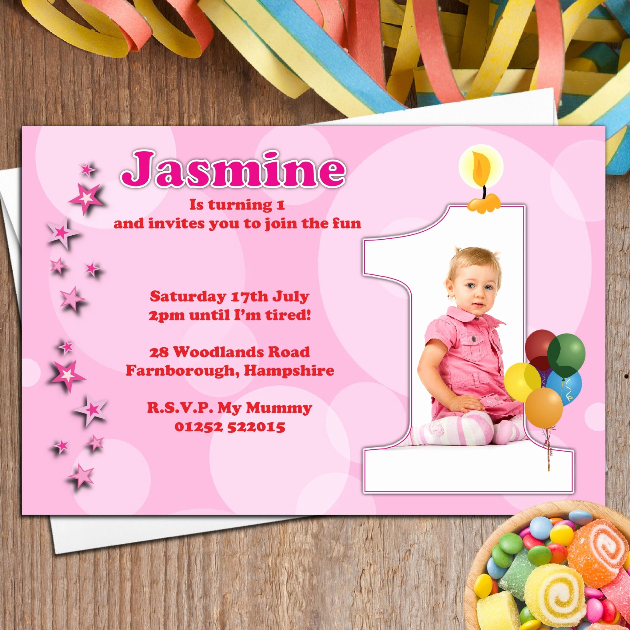 1st birthday invitation cards in telugu ; invitation-cards-for-1st-birthday-in-telugu-refrence-birthday-card-matter-lovely-birthday-invitation-cards-matter-in-of-invitation-cards-for-1st-birthday-in-telugu