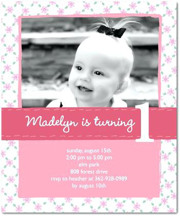 1st birthday invitation ideas ; first-birthday-invitation-designs-invitations-it-come-any-easier-than-that-party-as-an-additional-inspiration-to-create-bewitching