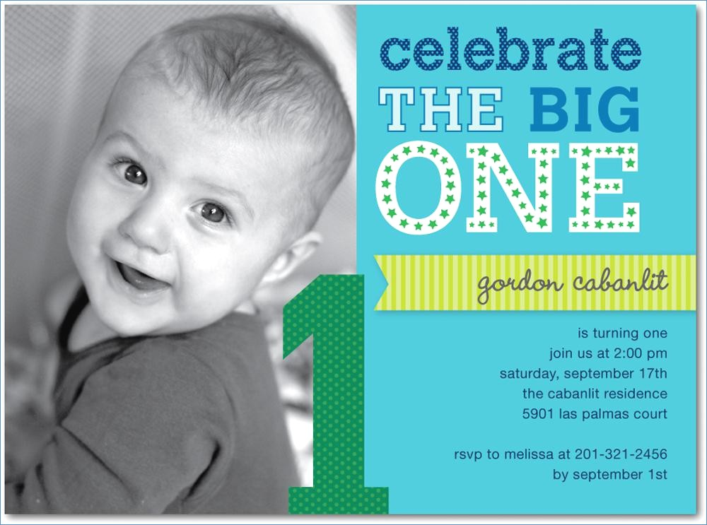 1st birthday invitation wording from parents ; 1st-birthday-invitation-card-sample-india-awesome-invitation-card-of-1st-birthday-invitation-card-in-marathi