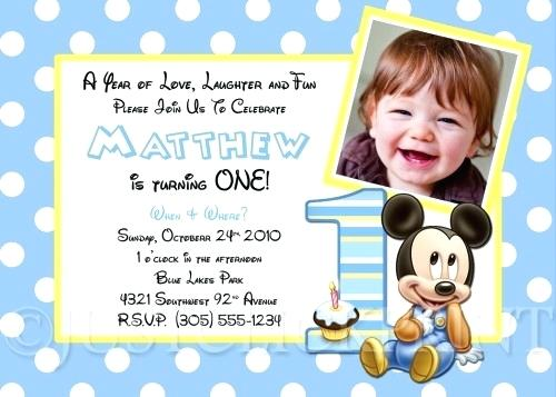 1st birthday invitation wording from parents ; 1st-birthday-invitation-wording-baby-first-birthday-invitation-wording-of-birthday-invitations-designed-comely-1-1st-birthday-invitation-wording-from-parents-indian-style