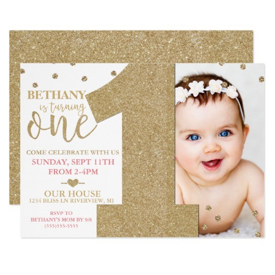 1st birthday invitation wording from parents ; Brilliant-1St-Birthday-Invitations-As-An-Extra-Ideas-About-Birthday-Invitation-Wording