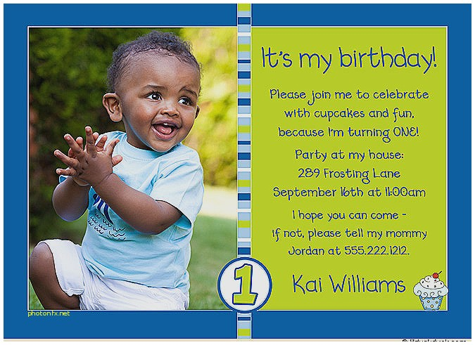 1st birthday invitation wording from parents ; unique-baby-shower-invitations-wording-beautiful-1st-birthday-invitation-cards-for-baby-boy-of-unique-baby-shower-invitations-wording