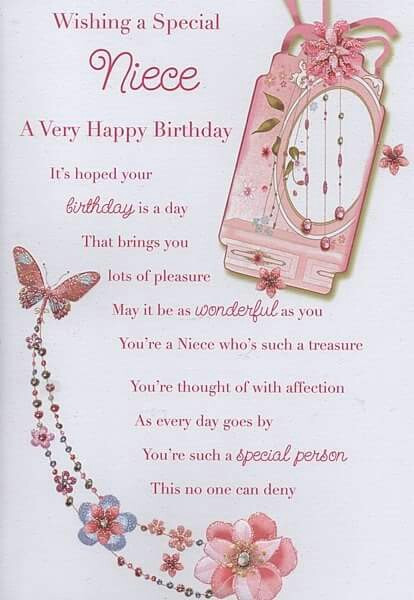 1st birthday message for niece ; 1st-birthday-wishes-for-niece-inspirational-birthday-wishes-for-my-niece-happy-birthday-general-of-1st-birthday-wishes-for-niece