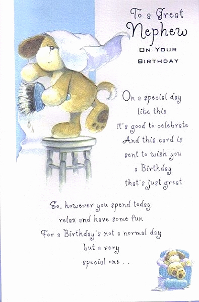 1st birthday message for niece ; birthday-wishes-for-a-special-niece-lovely-birthday-cards-for-niece-first-birthday-new-best-25-birthday-wishes-of-birthday-wishes-for-a-special-niece