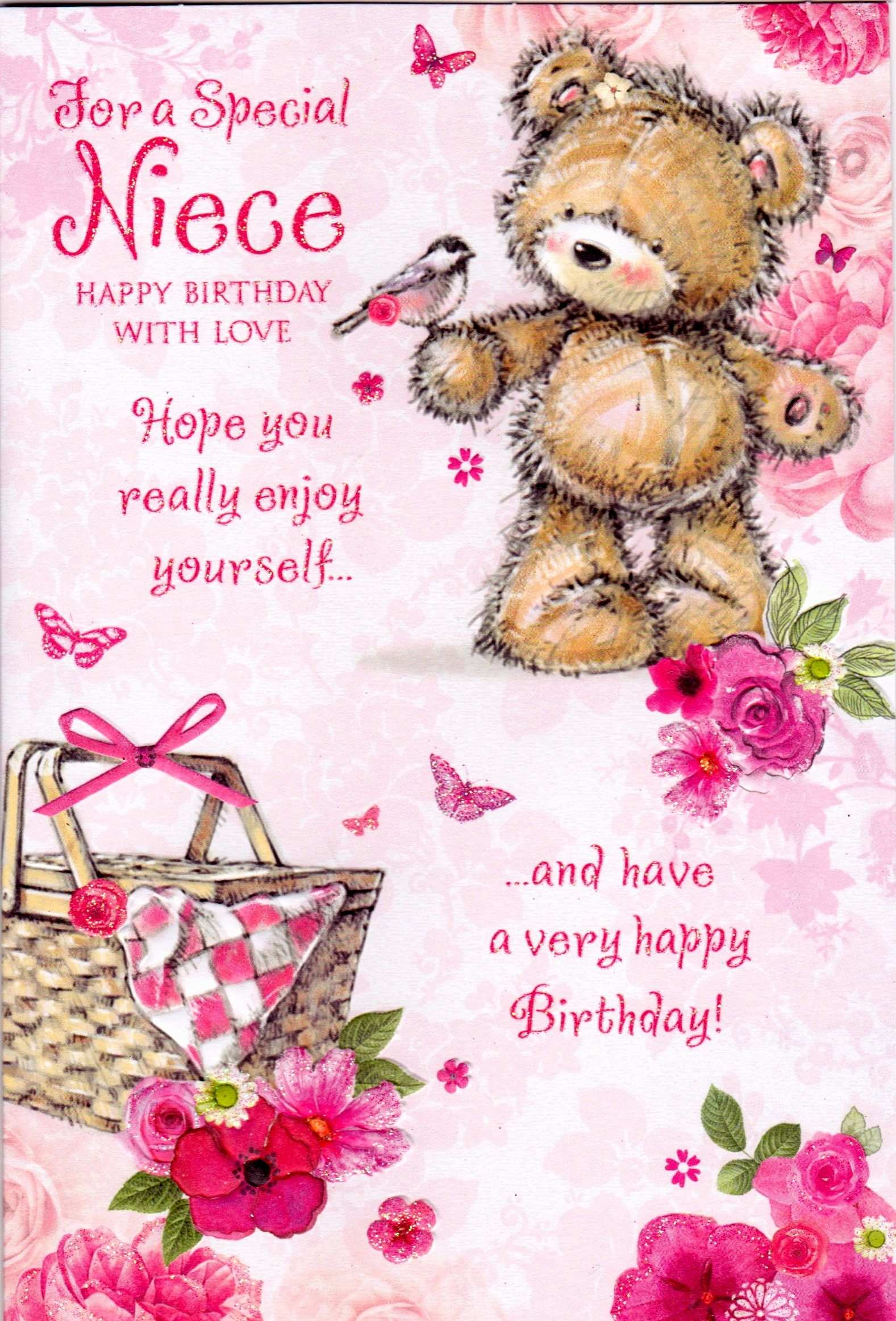 1st birthday message for niece ; birthday-wishes-meme-inspirational-birthday-invitations-card-happy-birthday-greetings-to-1st-card-a-of-birthday-wishes-meme