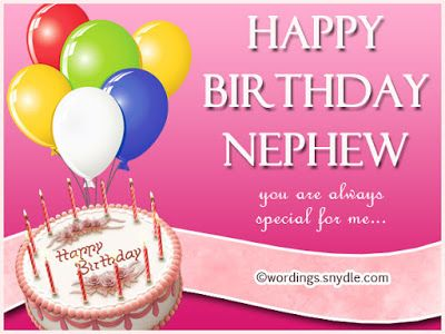 1st birthday message for niece ; c9518e948b6404c0c93124ed91edcaa6