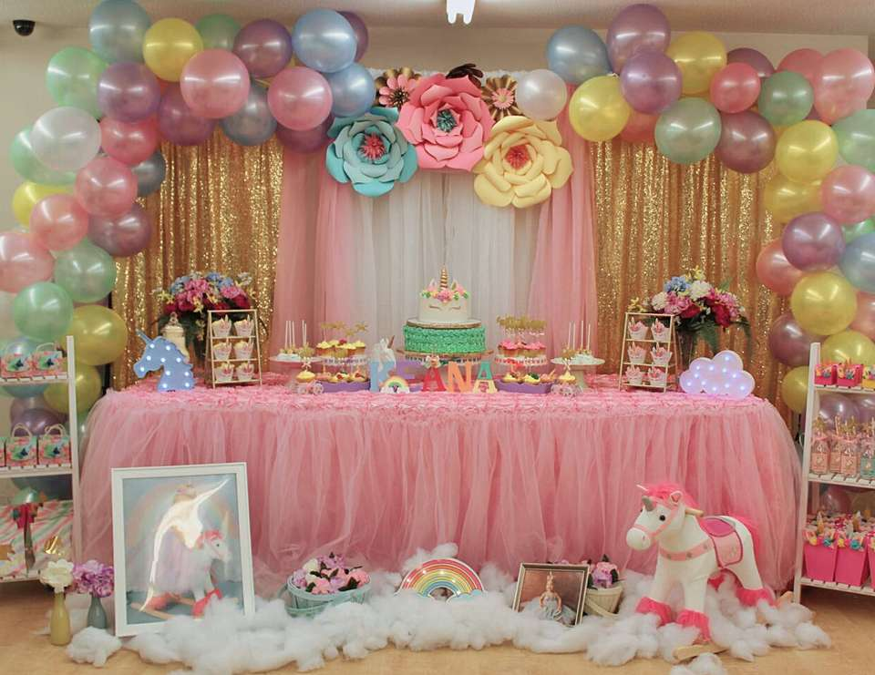 1st birthday party ; c68b5a9b-9471-4329-9ab5-0d0d54609857