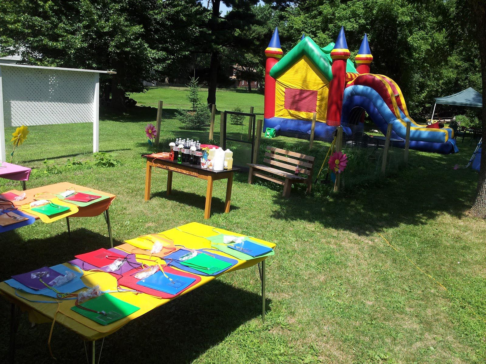 1st birthday party games ; 1-year-old-birthday-party-activities