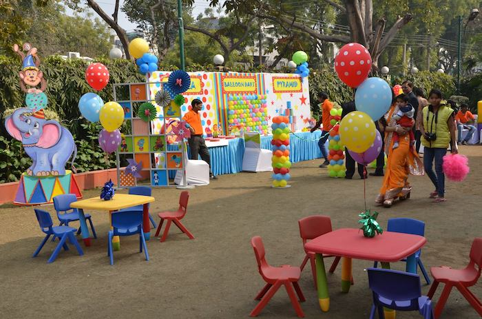 1st birthday party games ; awe-inspiring-1st-birthday-party-game-ideas-88-1st-games-great-for-first