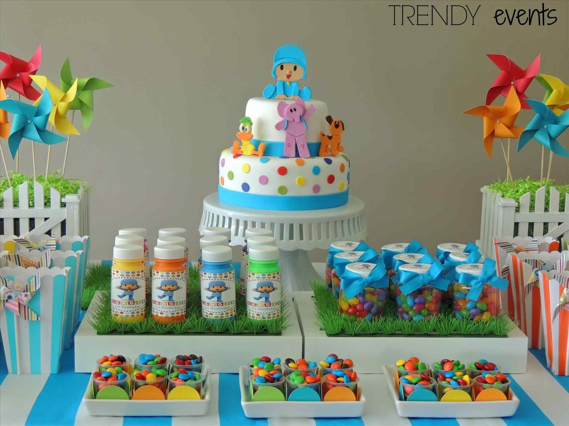 1st birthday party games ; great-idea-todayus-hint-afdable-ideas-first-todayus-1st-birthday-party-games-for