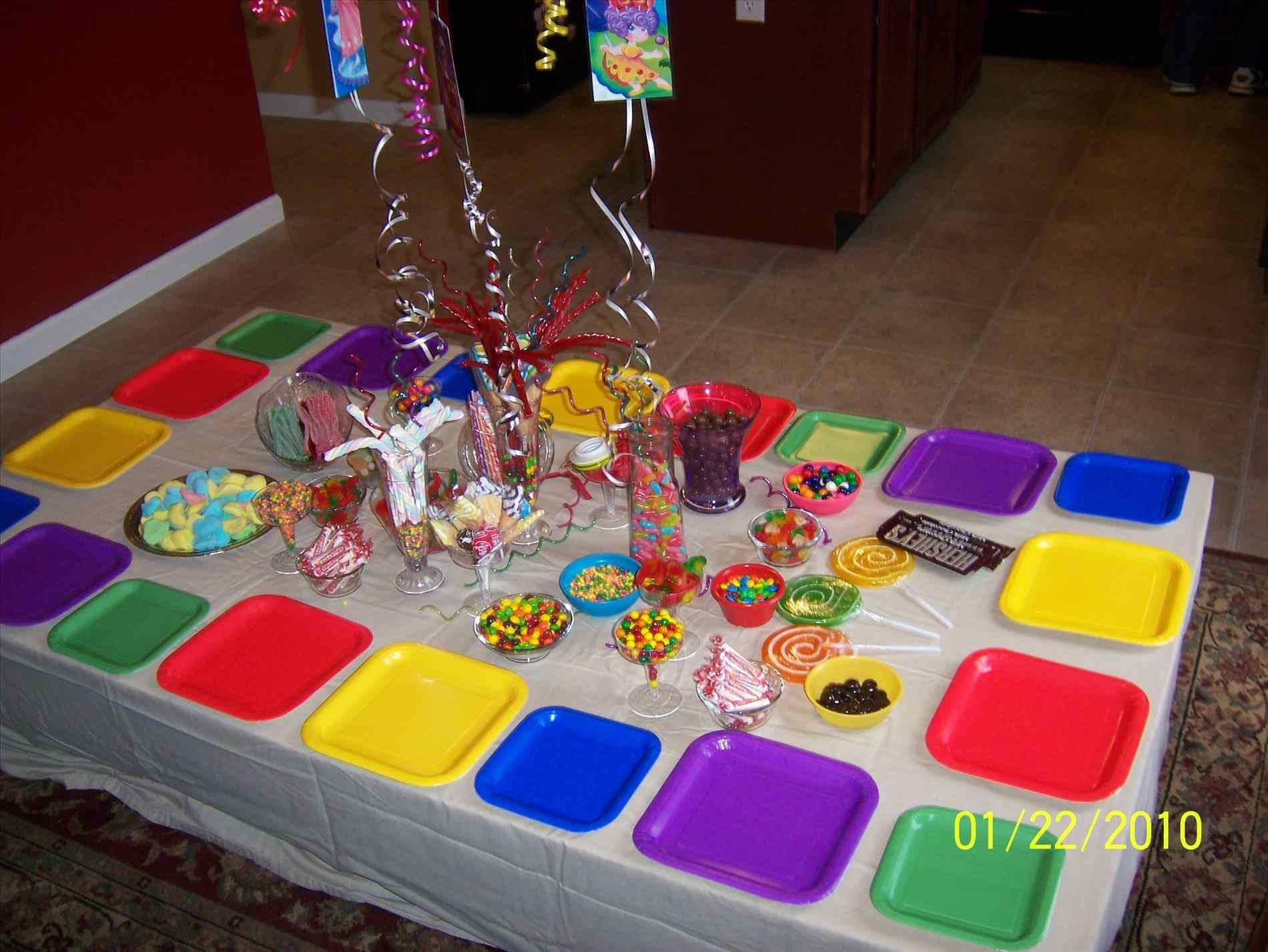 1st birthday party games ; theme-ideas-on-pinterest-superhero-best-1st-birthday-party-games-for-all-ages