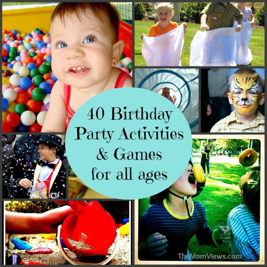 1st birthday party games ; unusual-idea-ideas-for-1st-birthday-party-games-activities-and-pinterest
