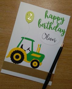 2 year old birthday card ideas ; 018733a098cf617faf5897fb7b1fcdc0---year-olds-boy-or-girl