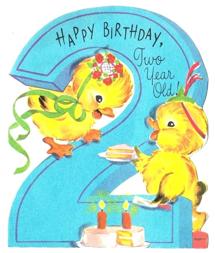 2 year old birthday card ideas ; 2-year-old-birthday-card-gallery-of-what-to-write-in-2-year-old-birthday-card-lovely-best-birthday-wishes-daughter-ideas-on-printable-birthday-card-for-2-year-old-boy
