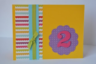 2 year old birthday card ideas ; 442333741aec7f8282c0665289c06907---year-olds-old-birthday-cards