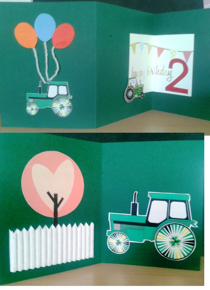 2 year old birthday card ideas ; 7a7d8ffcbd9a878ddfec1a97ef5d8622--boy-birthday-birthday-cards