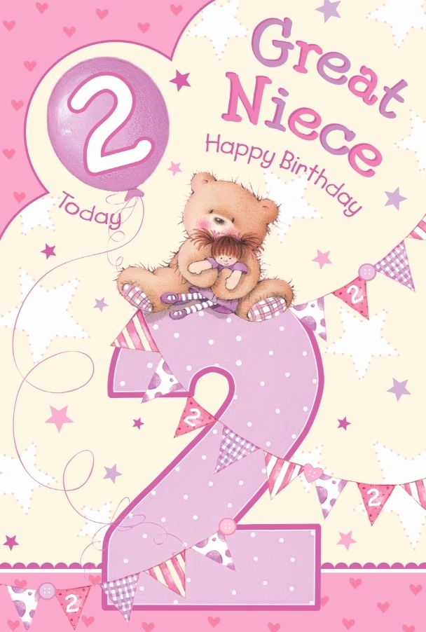 2 year old birthday card ideas ; birthday-cards-for-2-year-olds-birthday-cards-for-2-year-old-grandson-new-happy-birthday-grandson-free