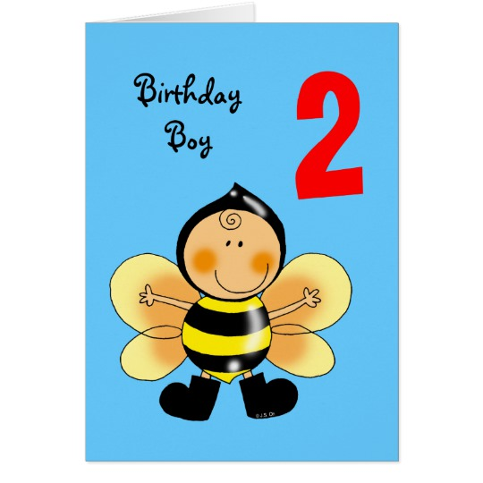 2 year old birthday card ideas ; birthday-cards-for-2-year-olds-two-year-old-birthday-card-images-birthday-cards-ideas-ideas