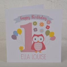 2 year old birthday card ideas ; ca5e778d5c994d6bc4ac58cf6795c062--personalised-birthday-cards-st-birthday-cards