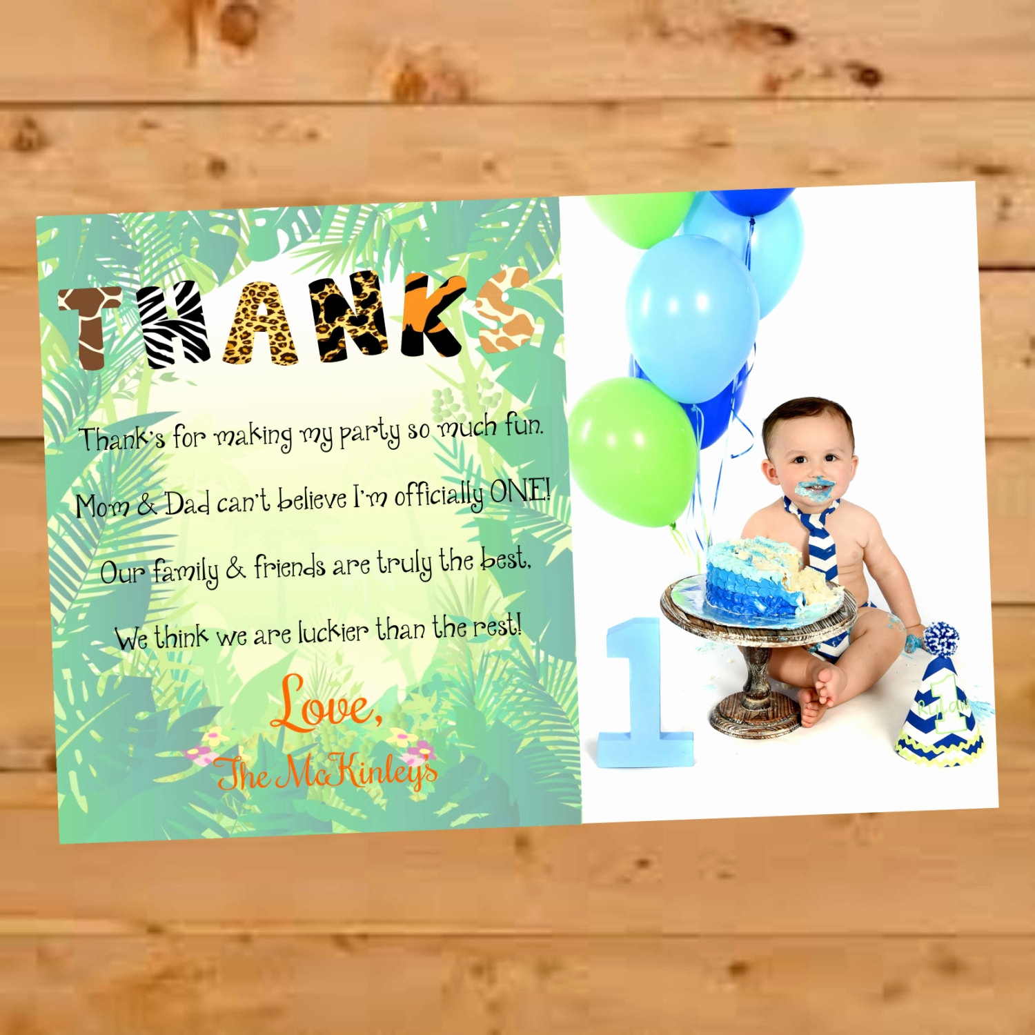 2 year old birthday card ideas ; grandson-first-birthday-card-fresh-colors-2-year-old-birthday-card-girl-as-well-as-birthday-card-of-grandson-first-birthday-card