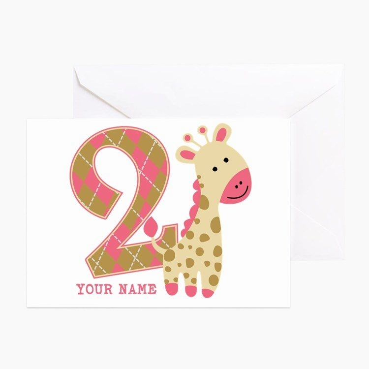 2 year old birthday card printable ; two-year-old-birthday-card-sayings-fresh-colors-2-year-old-grandson-birthday-card-to-her-with-cute-2-of-two-year-old-birthday-card-sayings