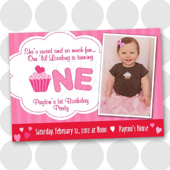 2 year old birthday poem invite ; full-size-of-design1st-birthday-poems-also-birthday-wishes-for-1-year-old-daughter_design-st-birthday-poems-also-wishes-for-year-ol-on-of-photos-st-birthday-quotes-for-boy-ideas