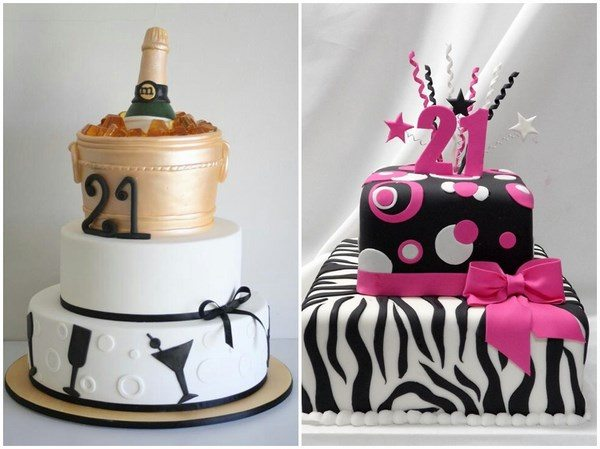 21st birthday cakes ; cool-cake-ideas-for-21st-birthday-21-birthday-cake-ideas-super-cool-21st-birthday-cakes-ideas-for-boys-desserts