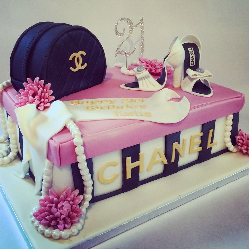 21st birthday cakes ; interesting-design-ideas-21st-birthday-cakes-18th-and
