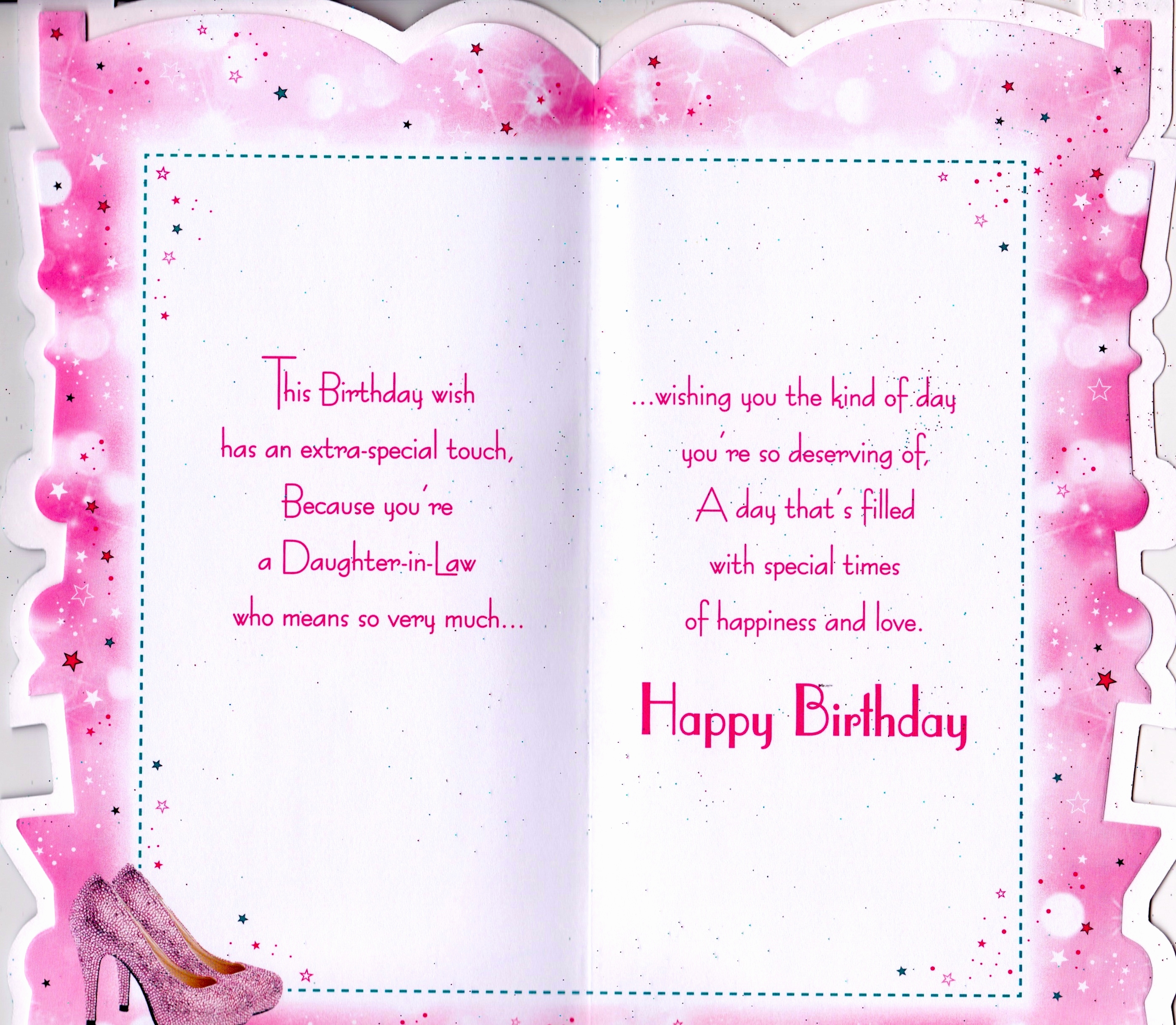 21st birthday card verses for daughter ; birthday-card-poems-for-daughter-inspirational-95-elegant-s-birthday-card-verses-for-daughter-in-law-of-birthday-card-poems-for-daughter