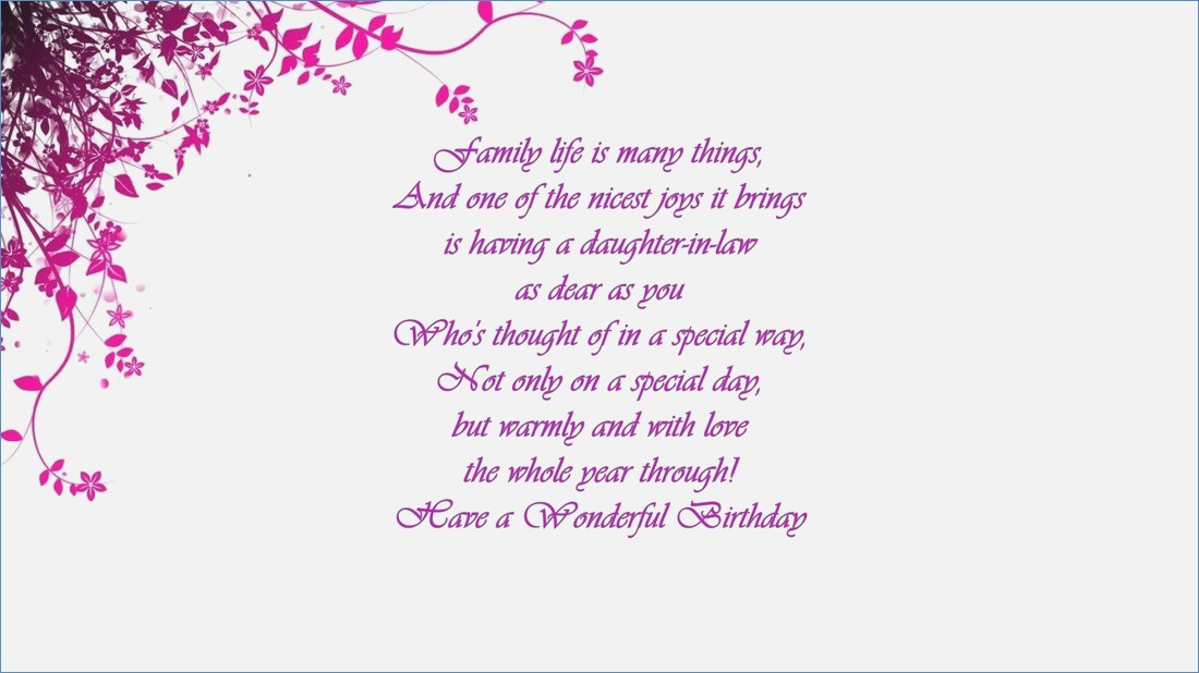 21st birthday card verses for daughter ; daughter-in-law-birthday-verses-card-verses-greetings-and-wishes-of-birthday-card-verses-for-daughter-in-law