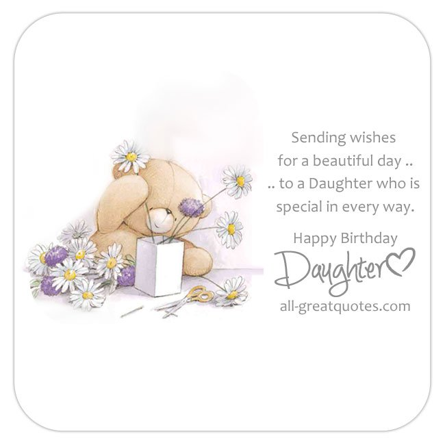 21st birthday card verses for daughter ; happy-birthday-wishes-for-daughter