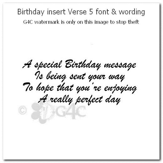 21st birthday card verses for daughter ; verses-for-greetings-cards-graduation-greeting-card-verses-card-invitation-design-ideas-download