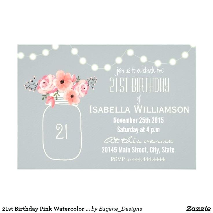 21st birthday invitation card ideas ; 21st-birthday-invitation-card-wordings-text-cards-wording-invites-remarkable-ideas-as-prepossessing-fre
