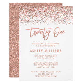 21st birthday invitation card ideas ; 21st-birthday-invitation-cards_59797