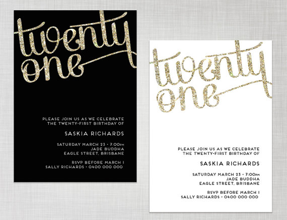 21st birthday invitation card ideas ; Breathtaking-21-Birthday-Invitations-To-Make-Birthday-Invitation-Cards