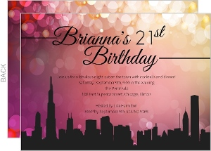21st birthday invitation card ideas ; invitation-cards-for-a-21st-birthday-party-girls-city-girls-night-invitation-138-0-big