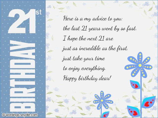 21st birthday message for girlfriend ; 21st-birthday-wishes-messages-and-21st-birthday-card-wordings-of-21st-birthday-card-messages-for-girlfriend-1