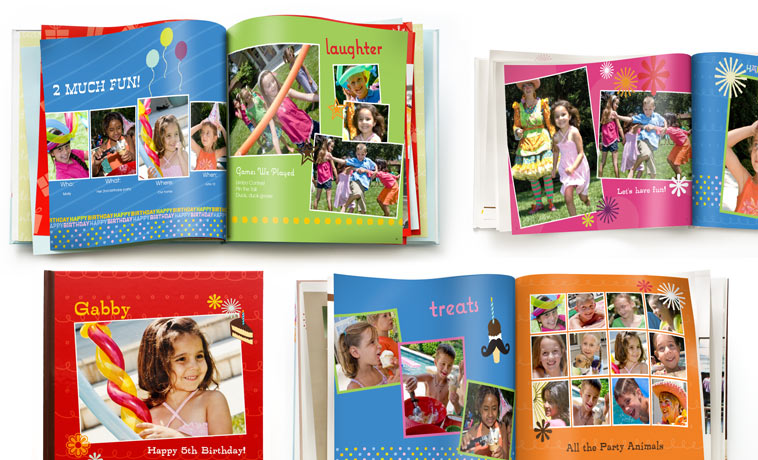 21st birthday photo book ideas ; 31118_birthday_CP_Tab1_0505-v1303432930000115170