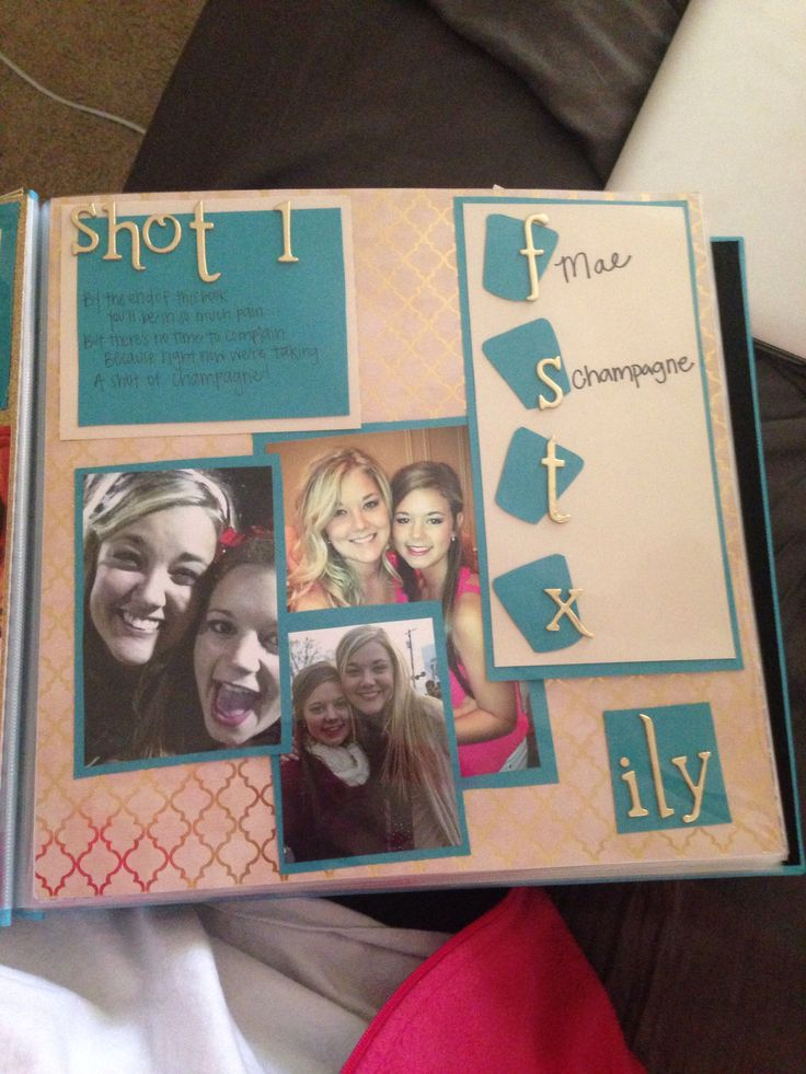 21st birthday photo book ideas ; 41eb403dfba68c4c4becf561f0169b14--twenty-first-birthday--birthday