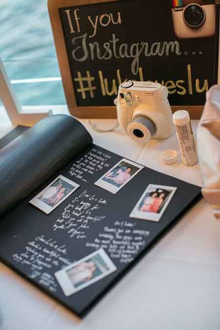 21st birthday photo book ideas ; 79bda159cd3ff5e2e71230bc47eaf175