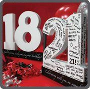 21st birthday photo book ideas ; 9c625b813b92a6789a80755f8b38e391--happy-st-birthday--birthday