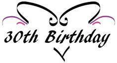 21st birthday pictures clip art ; 032ab988207587f2742b9d0f268d736b--birthday-clipart-st-birthday