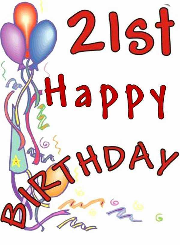 21st birthday pictures clip art ; 21st-happy-birthday-images-lovely-happy-21st-birthday-clipart-best-of-21st-happy-birthday-images