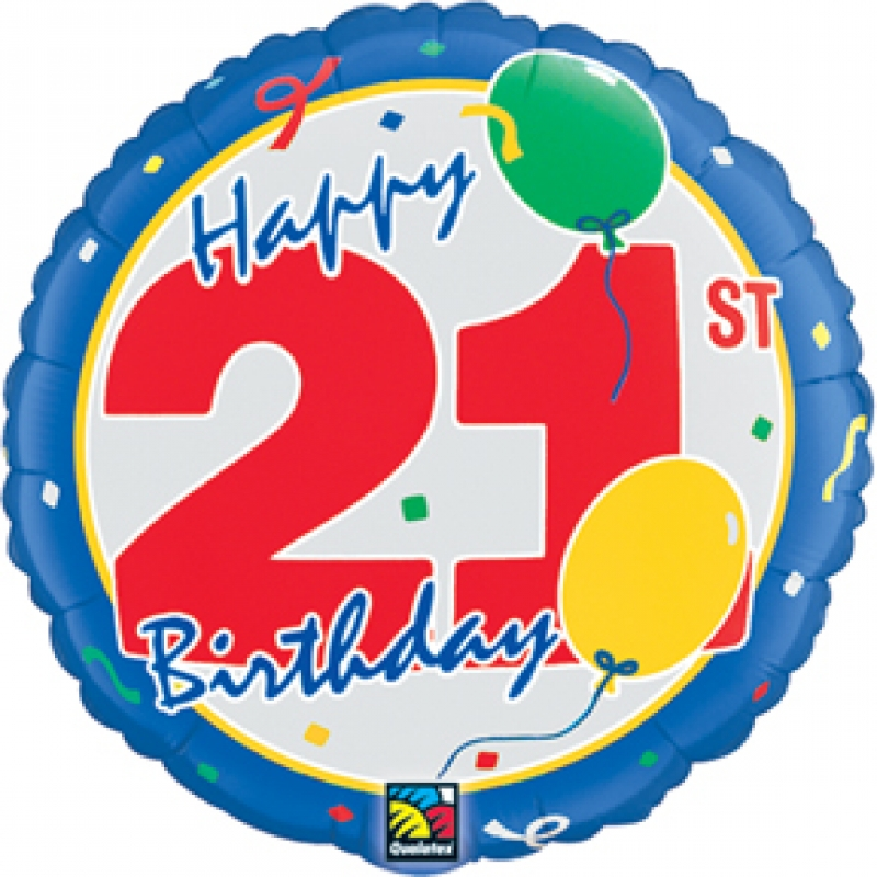 21st birthday pictures clip art ; kc8kyRzcr