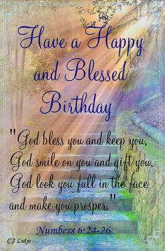 26th birthday wishes poem ; 86437f283041353cb1ba5dda02bfb58e--birthday-quote-for-friend-birthday-prayer