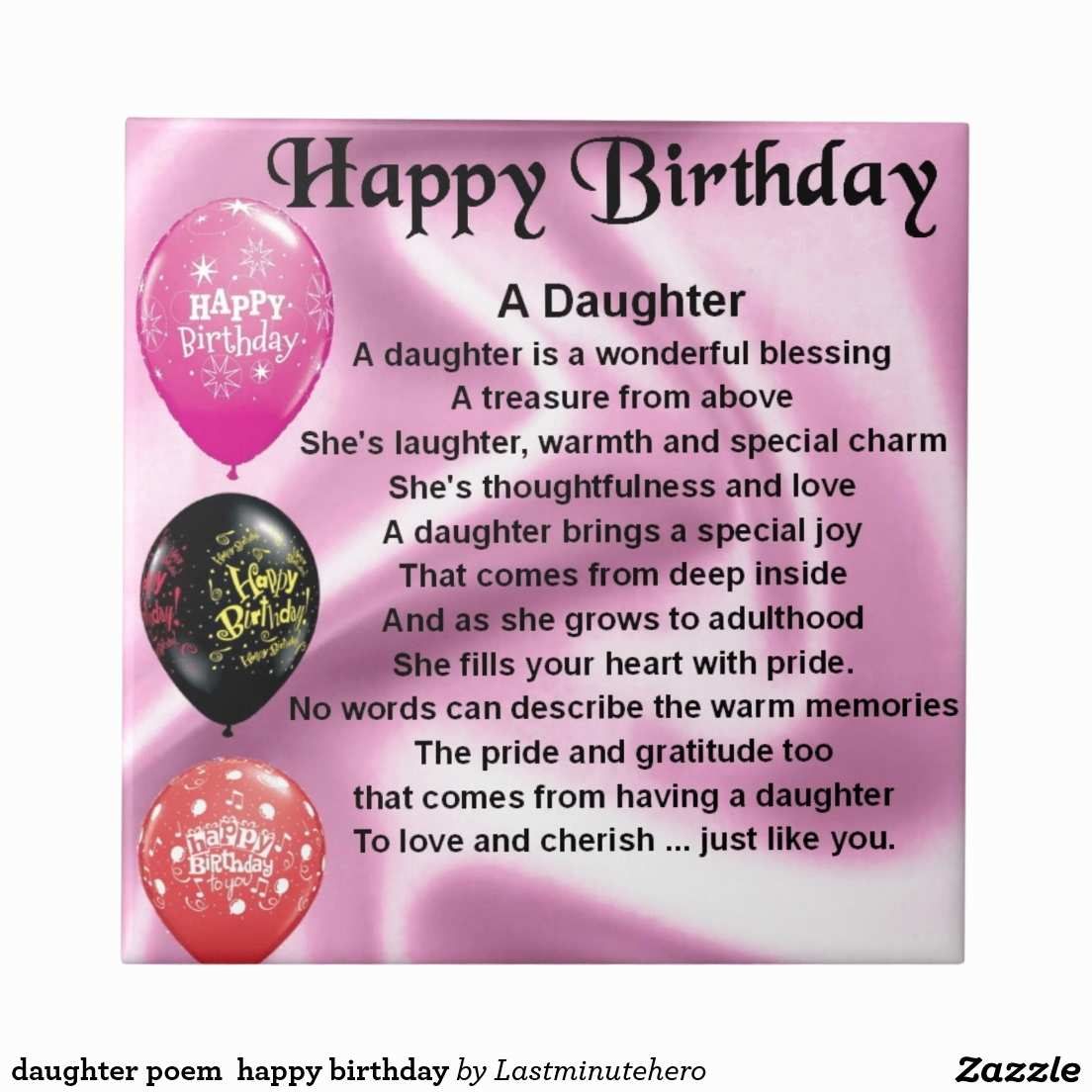 26th birthday wishes poem ; funny-birthday-wishes-for-sister-in-law-new-happy-birthday-wishes-for-mom-in-law-fresh-50-luxury-happy-birthday-of-funny-birthday-wishes-for-sister-in-law