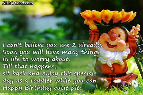 2nd birthday message for baby boy ; 1238-2nd-birthday-wishes