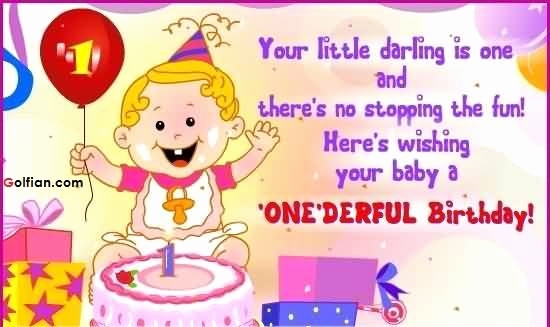 2nd birthday message for baby boy ; baby-boy-2nd-birthday-quotes-best-of-45-famous-birthday-wishes-for-baby-boy-of-baby-boy-2nd-birthday-quotes