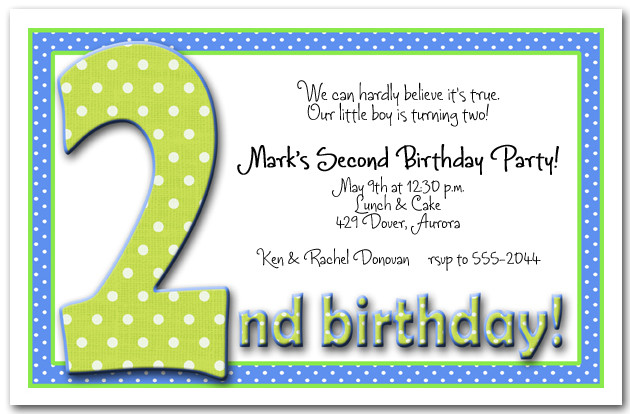 2nd birthday message for baby boy ; birthday-quotes-for-baby-boy-on-second-birthday-fantastic-images-fine-2nd-birthday-invitation-quotes-5-awesome-invitation-awesome-of-birthday-quotes-for-baby-boy-on-second-birthday